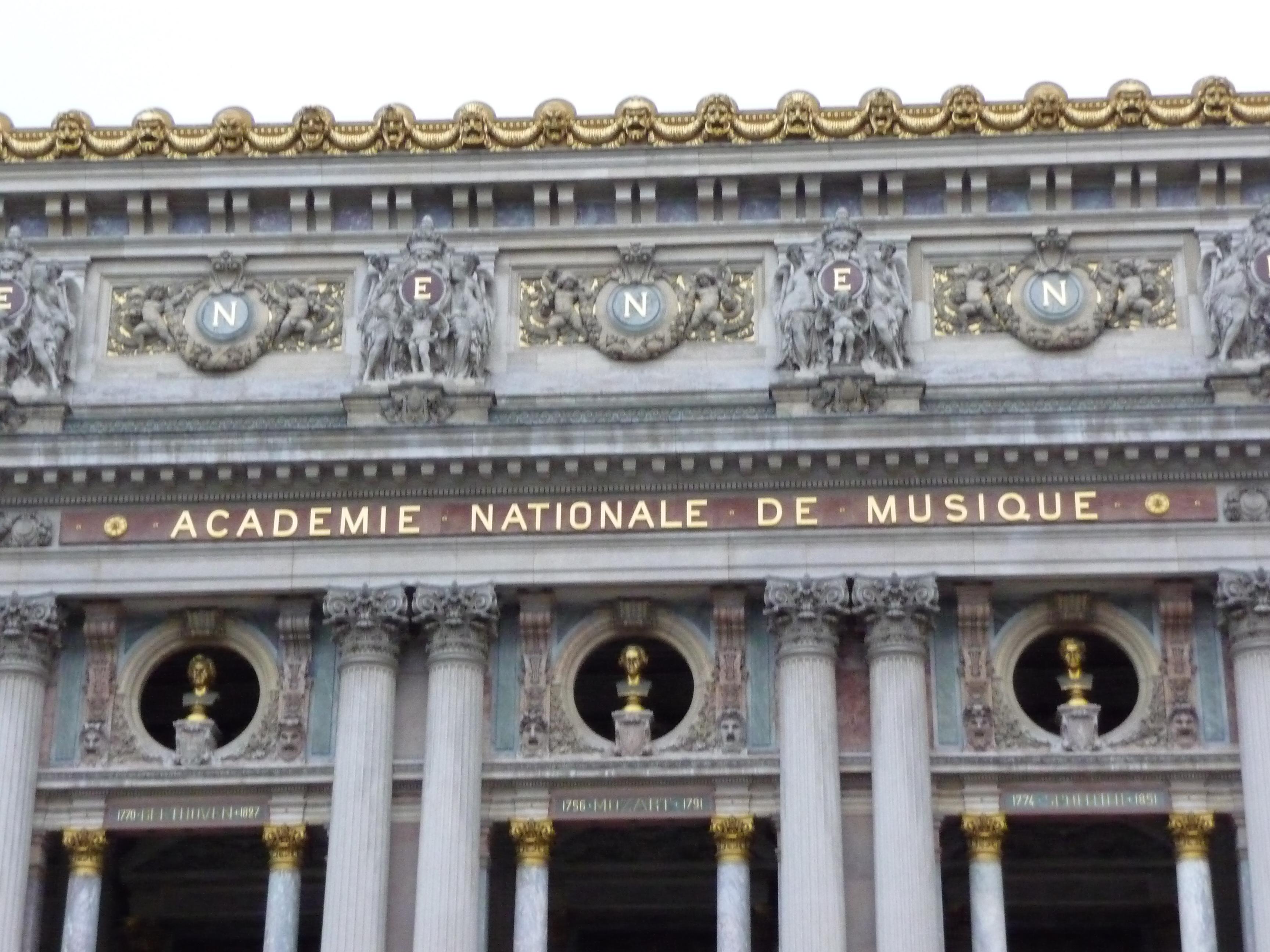 opéra garnier, opéra garnier paris, visite opéra, visite opéra garnier, visite opéra garnier paris