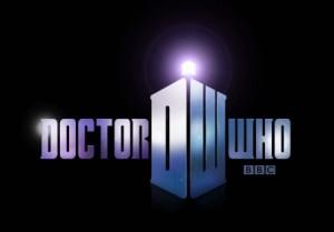 Le DVD de la saison 5 de Doctor Who : le cadeau que tu rêves d'avoir sous ton sapin à Noël