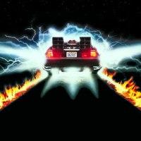 Retour sur LA saga de la fin des années 80: Retour vers le futur...