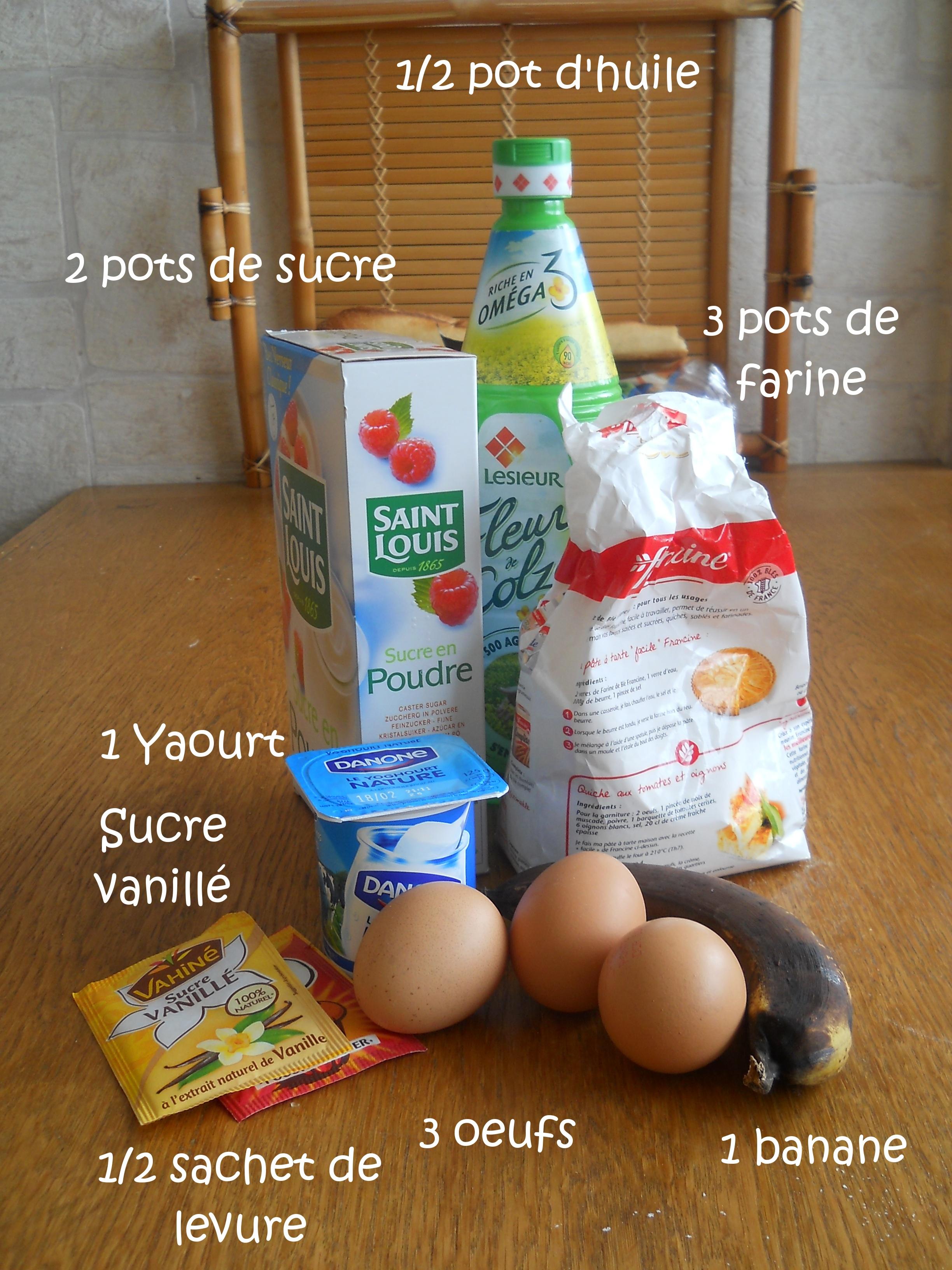 Recette sp ciale pour la journ e mondiale du nutella for Beurre en special cette semaine