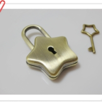 [Charly's stories] La clé de mon coe...Ah bah non...^^