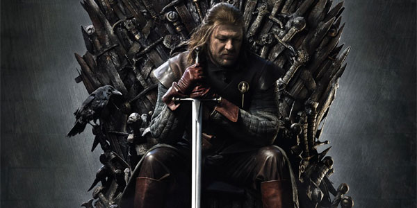 """Game of Thrones - """"War is coming"""" Game-of-thrones-poster-0"""