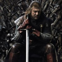 Game of Thrones : de la dark fantasy à domicile...