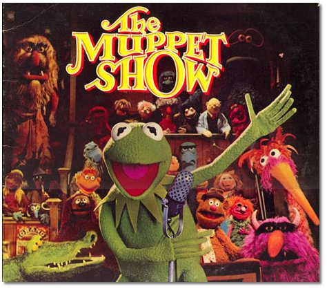 an analysis of the muppet show play The muppet show is a half-hour variety show in which kermit the frog and the muppets put on a weekly musical/comedy as the cast presented a long-form play.