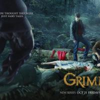 Grimm: le conte était presque parfait...