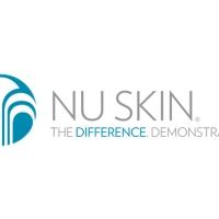 Thalasso à domicile ? Les produits Nu Skin à votre service !
