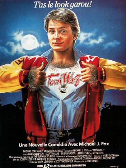 Teen Wolf Michael J. Fox, michael j. fox teen wolf, teen wolf film, film teen wolf, movie teen wolf, teen wolf movie,Teen Wolf, teen wolf série, série teen wolf, tv show teen wolf, teen wolf tv show