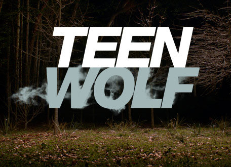 Teen Wolf, teen wolf série, série teen wolf, tv show teen wolf, teen wolf tv show