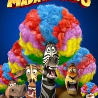 Madagascar 3 : du fun, du fun et du fun !