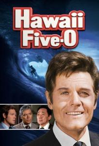 Hawaï 5-0