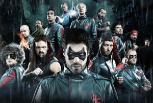 Hero-Corp-saison-2