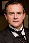 hugh bonneville downton abbey,Highclere castle, Downton Abbey Highclere castle, Downton Abbey série, série downton abbey