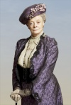 maggie smith downton abbey,hugh bonneville downton abbey,Highclere castle, Downton Abbey Highclere castle, Downton Abbey série, série downton abbey