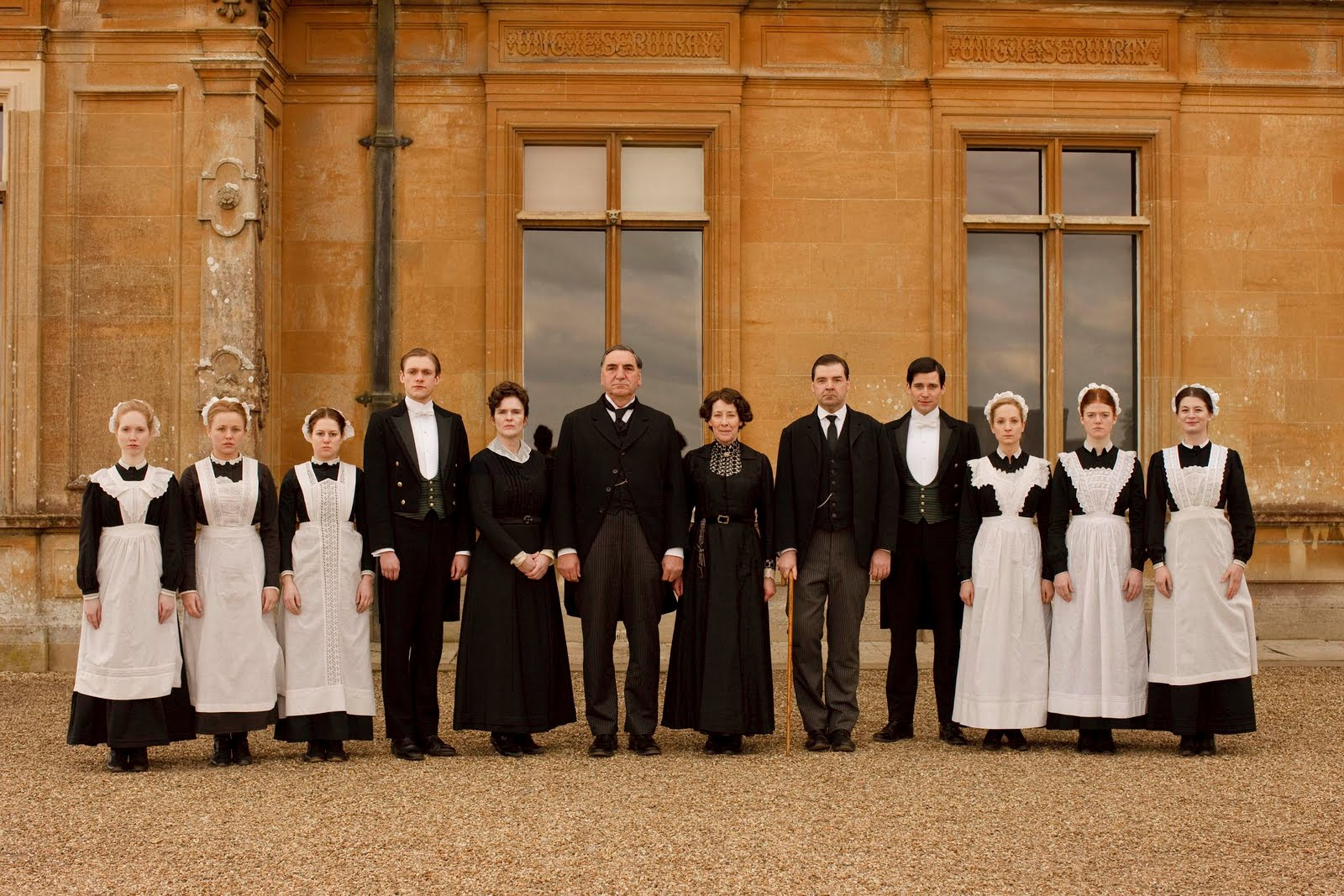 downton abbey, downton abbey edith, downton abbey mary, downton abbey sybil,hugh bonneville downton abbey,Highclere castle, Downton Abbey Highclere castle, Downton Abbey série, série downton abbey