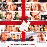 L'Incontournable de Noël: Love Actually
