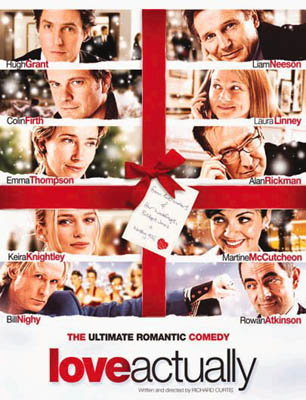 affiche-du-film-love-actually
