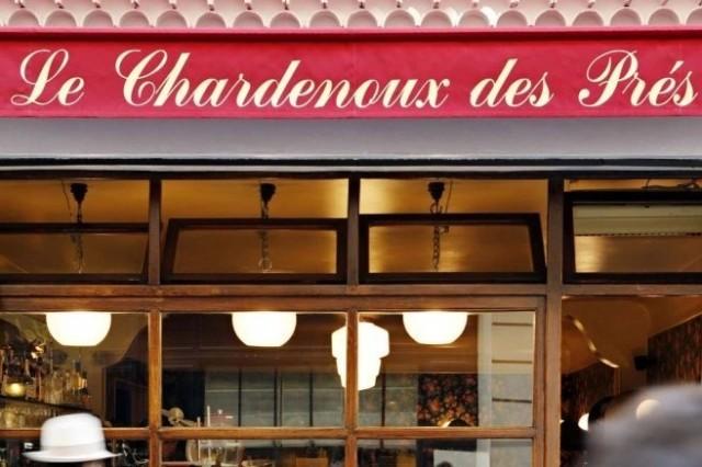 Chardenoux-des-Prés-1-Yann-Deret©-e1307625628185