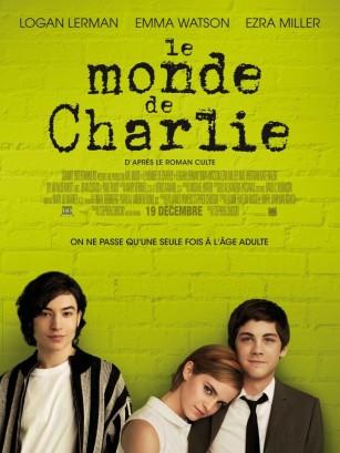 le-monde-de-charlie-affiche-505ae4d011078