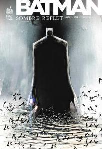 batman-sombre-reflet-t1
