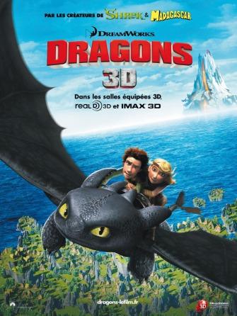 dragons_3d_affiche