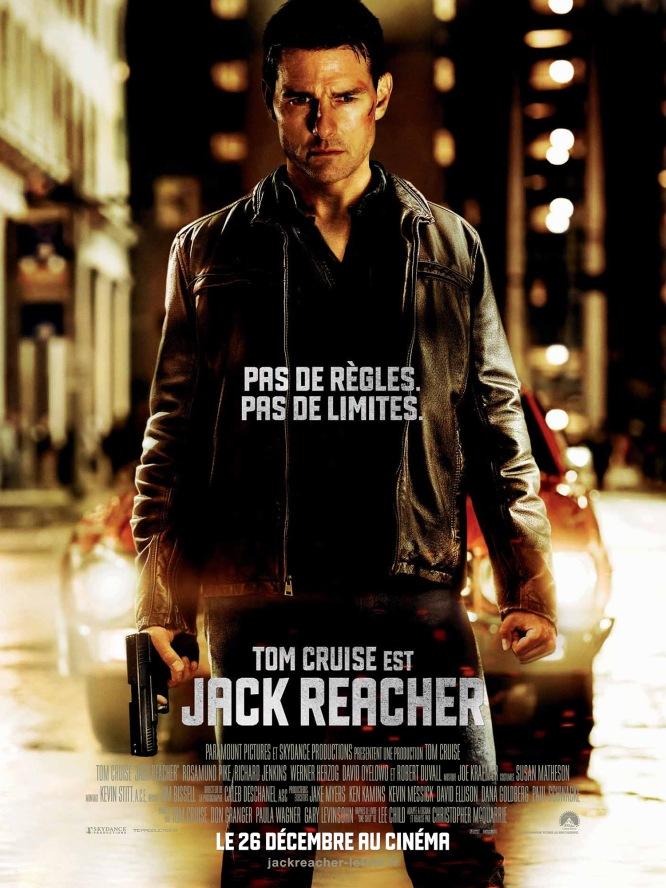 Jack-Reacher-Affiche-France