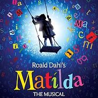 Matilda The Musical à Londres : Sometimes, you have to be a little bit naughty