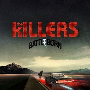 pochette-album-the-killers-devoile-la-pochette-et-le-tracklist-de-battle-born-502e04857b47b
