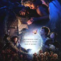 Peter Pan, de P. J. Hogan : Un tour au Pays Imaginaire, ça vous dit ?