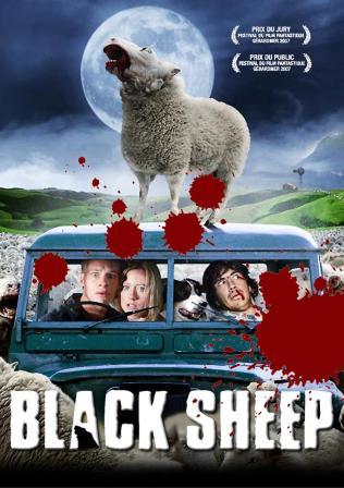 black_sheep_2007,6
