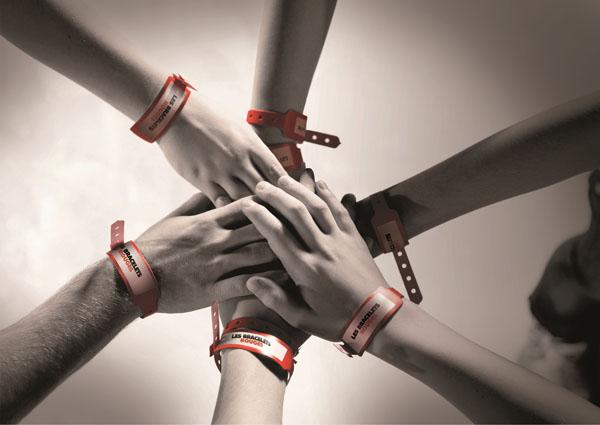 bracelets-rouges
