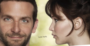Happiness-Therapy-Silver-Linings-Playbook