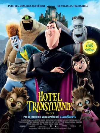 Hotel-Transylvanie-Affiche-France-2