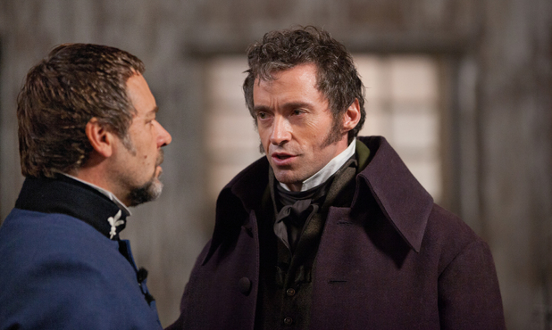 movies_les_miserables_still_1
