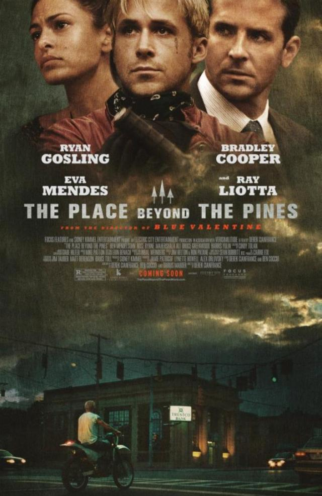 l-affiche-de-the-place-beyond-the-pines