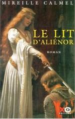 Le-Lit-dAlinor-Mireille-Calmel