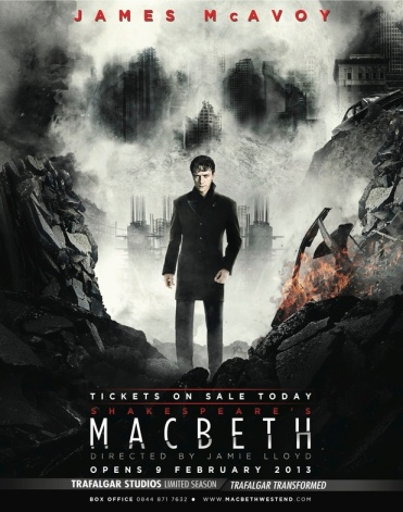 macbeth-mcavoy