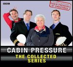 cabin_pressure_collected_300