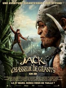 JACK-L~1