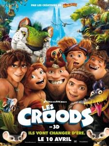 Les-Croods-3D_portrait_w858