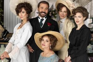 mr-selfridge-and-his-women