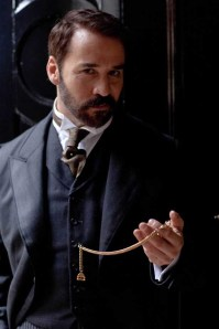 mr_selfridge_now
