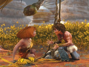 the-croods_review_400x300