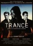 Trance-affiche-Danny-Boyle