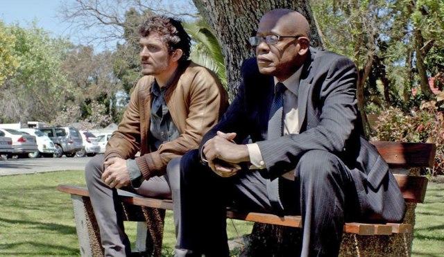 Zulu, le roman de Caryl Férey et le film de Jérôme Salle Url-1