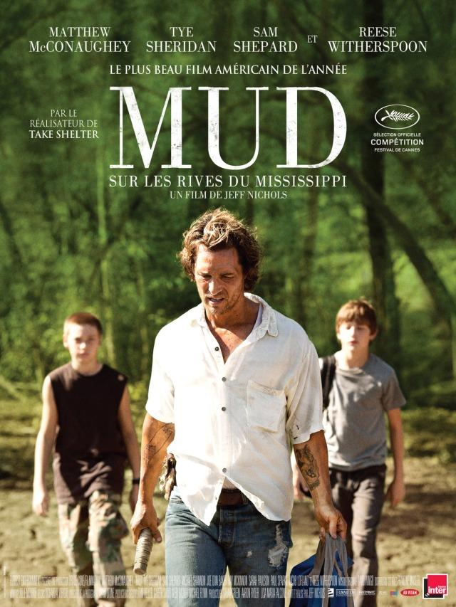 affiche-Mud-Sur-les-rives-du-Mississippi-Mud-2012-1