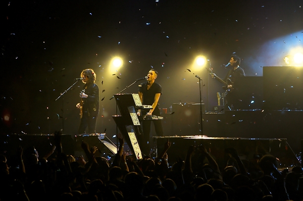 20121130-the-killers-2-600x-1354290262