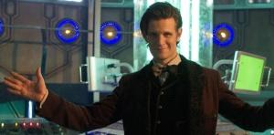 Je suis Eleven et bientôt je vais te faire chialer ta race!
