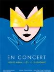 7753164004_m-en-concert (1)
