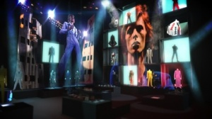 Concept-visulisation-by-Fifty-Nine-Productions-for-David-Bowie-is_NC_1_v01-cop_482