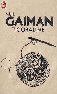 https://cbth.wordpress.com/2013/06/12/avec-coraline-passez-de-lautre-cote/
